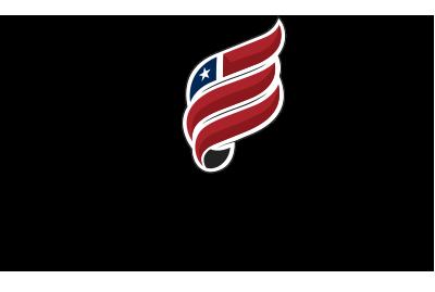 Ellsworth-Footer-Logo_85b83e40-43d1-4949-a921-438cfb6d7ac5_400x