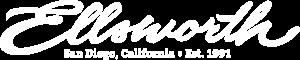 Ellsworth-Logo-White