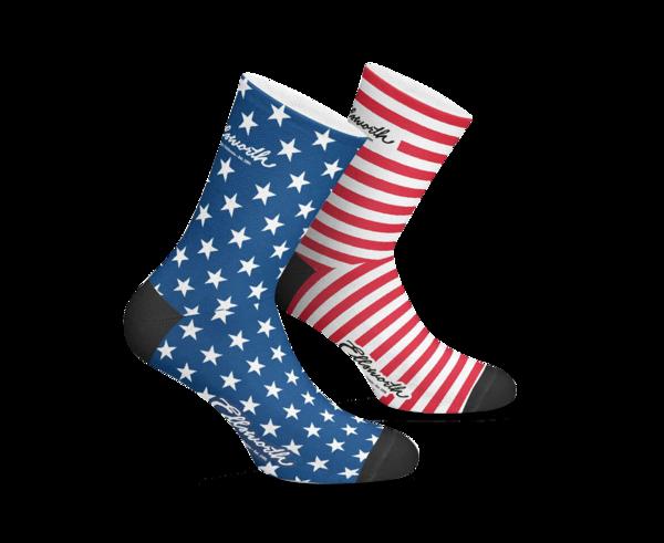 Capt-Socks_grande