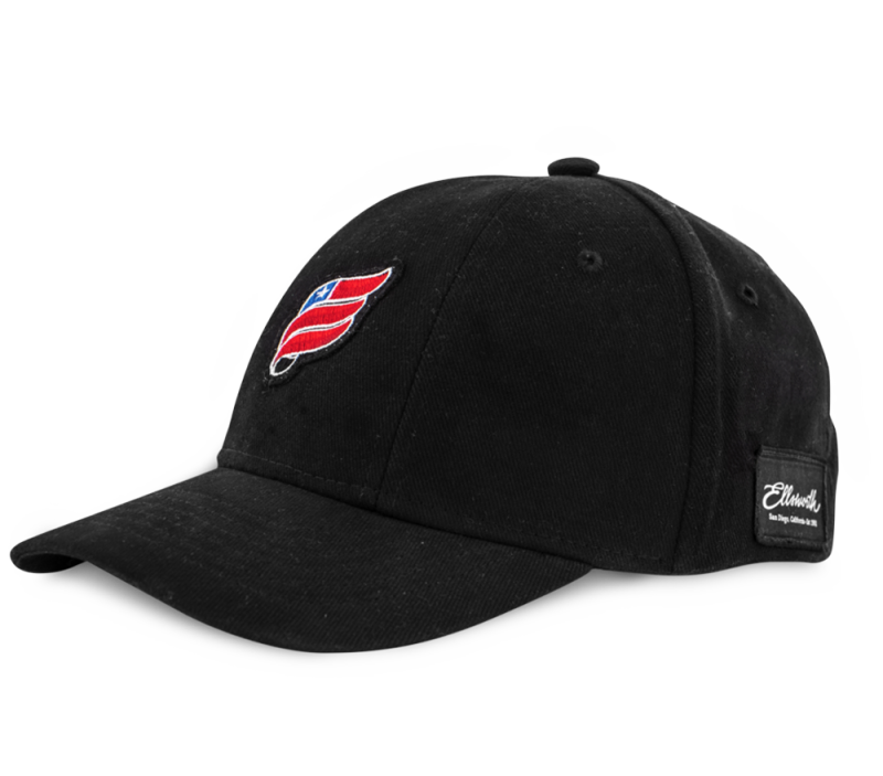 hats ellsworth bikes 4408f02f0b5