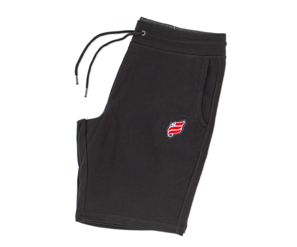 Sweet-Shorts-Black-Frt_grande