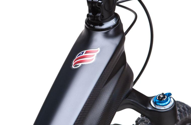 Epi-Blk-Top-Tube_1520x