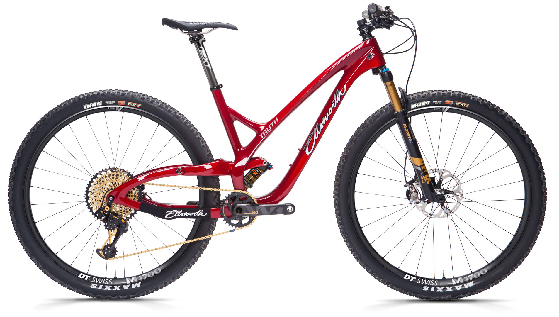 6cff3328c9c Truth – Ellsworth Bikes