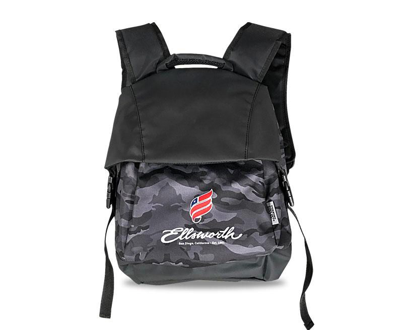 New-Backpack