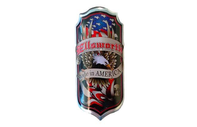 USA-Badge_800x