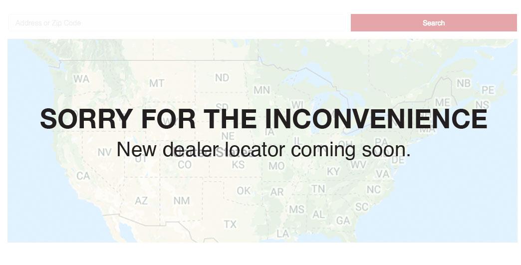 Locator-Image