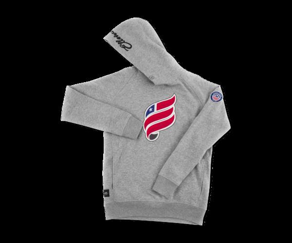 Capt-Hoodie-Grey_grande