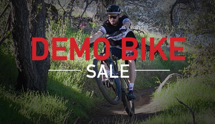 Home-Page-Promo-Banner-Demo-Bike